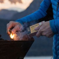 UCO Stormproof Sweetfire Strikeable Fire Starter